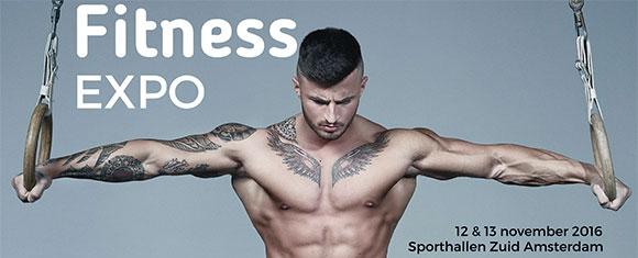 fitness-epxo-banner