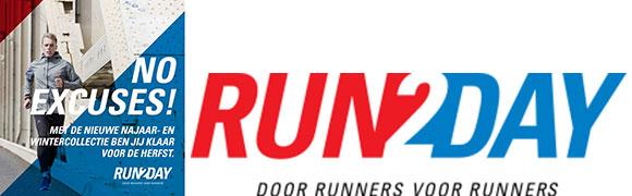 run2day-actiebanner